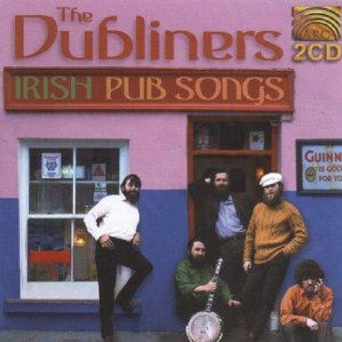 Irish Pub Songs - Arc Kamin
