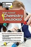 #10: High School Chemistry Unlocked (High School Subject Review)
