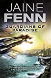 Guardians of Paradise (Hidden Empire)