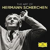The Art of Hermann Scherchen