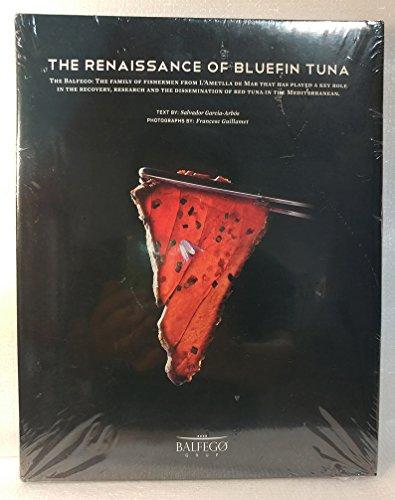 The renaissance of Bluefin Tuna (General) por AA. VV.