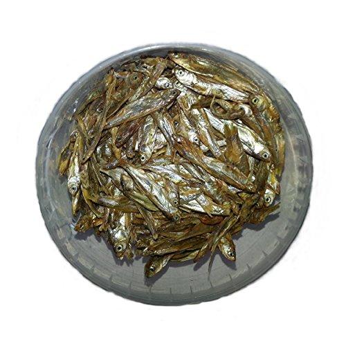 wasserschildkrtenfutter-ganze-fische-144-liter-in-praktischen-dosen