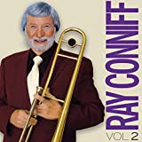 Ray Conniff - Green Eyes