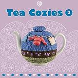 Tea Cozies 2 (Cozy)