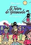 """Afficher """"Trésor de Barracuda (Le)"""""""