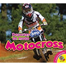 Motocross (Deportes de moda / Cool Sports)