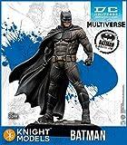 Knight Models Batman/DC Universe Miniature Game 2nd Edition Miniature Batman (Ben Affleck) *en