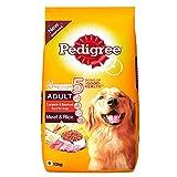 Pedigree Dog Foods
