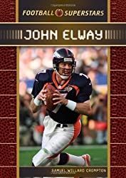 John Elway (Football Superstars)