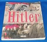 Hitler - Friedemann Bedürftig