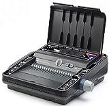 GBC 4400425 MultiBind 230E Machine à relier multifonction