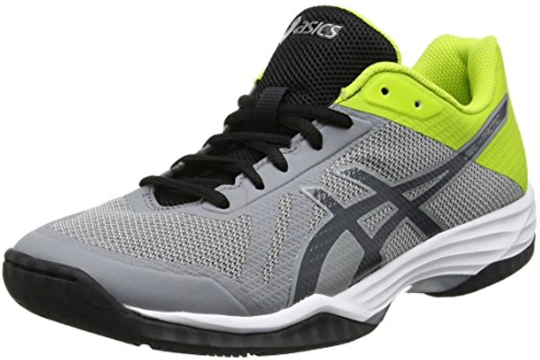 Asics Gel-Tactic, Zapatos de Voleibol para Hombre