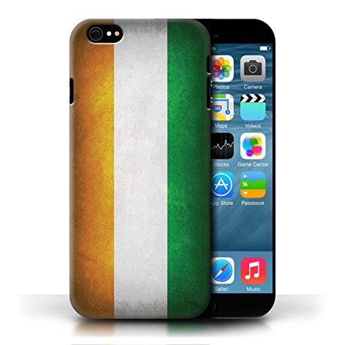 etui-coque-pour-apple-iphone-6-6s-cte-divoire-conception-collection-de-drapeau