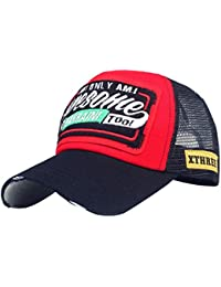 Sombreros y gorras para hombre  e785526c0fd