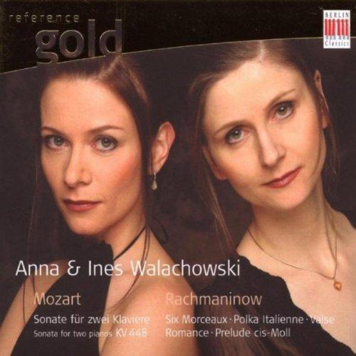 6 Duets, Op. 11: No. 2, Scherzo: Allegro con possibile