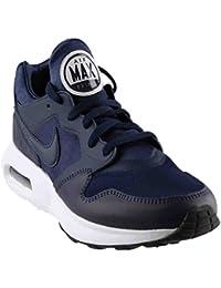 sports shoes ac32d 0ad65 Nike Air Max Prime, Scarpe Running Uomo