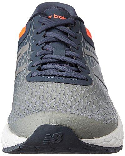 Montello 39 Taille Système de BOA Laçage (BOA Lacing System)Sport Basket Randonné Chaussure Pour Homme Garçon Cadeau HMx2EfT