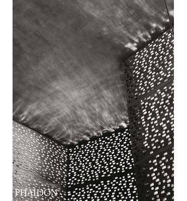 [(Helene Binet: Composing Space )] [Author: Helene Binet] [Dec-2012] par Helene Binet