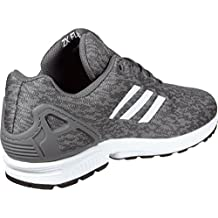new products 81e9e 80712 adidas chaussure zx flux noir