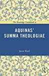 The Routledge Guidebook to Aquinas' S...