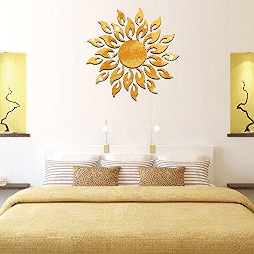 ufengke-3d-sol-chispa-ronda-flor-efecto-de-espejo-pegatinas-de-pared-diseo-de-moda-etiquetas-del-art