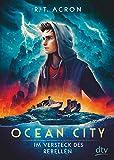 Ocean City – Im Versteck des Rebellen