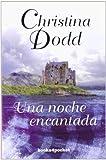 Una noche encantada (Books4pocket romántica)