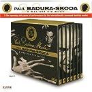 A Man and His Music by Paul Badura-Skoda