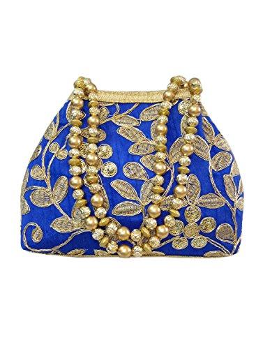 bhamini-blue-ever-instyle-batwa-potli