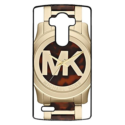 mk-michael-kors-luxury-watch-phone-case-cover-for-lg-g4-black-hard-case-relogio-mk