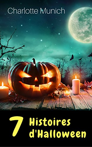 een (French Edition) (Sorciere D'halloween)