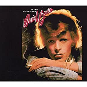 Young Americans (Special Edition)