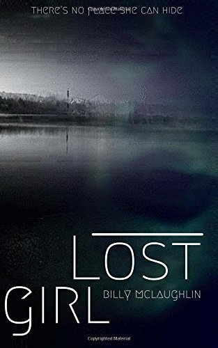 Lost Girl by Billy McLaughlin (2016-05-15)