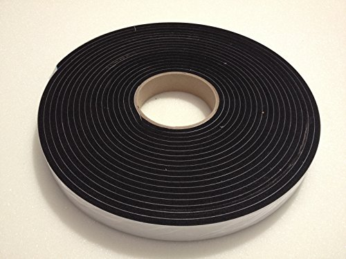 advanced-acoustics-epdm-resilient-sealant-tape-25mm-by-5mm-thick-by-10m-long-roll