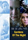 Gardens of the Night Plakat Movie Poster (27 x 40 Inches - 69cm x 102cm) (2008)