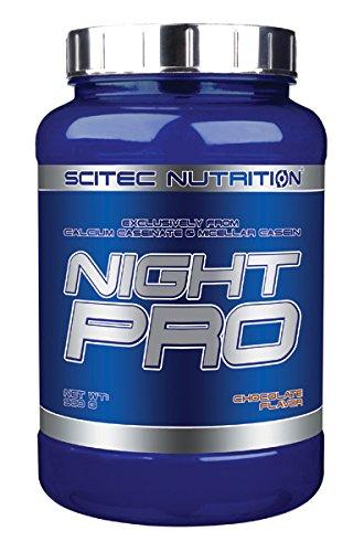 night-pro-900-g-chocolat-scitec-nutrition