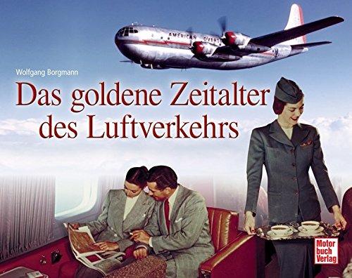 das-goldene-zeitalter-des-luftverkehrs