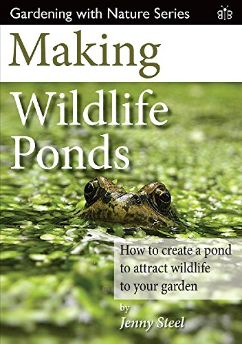 making-wildlife-ponds-how-to-create-a-pond-to-attract-wildlife-to-your-garden-gardening-with-nature