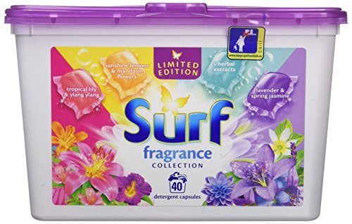 ".""Surf"