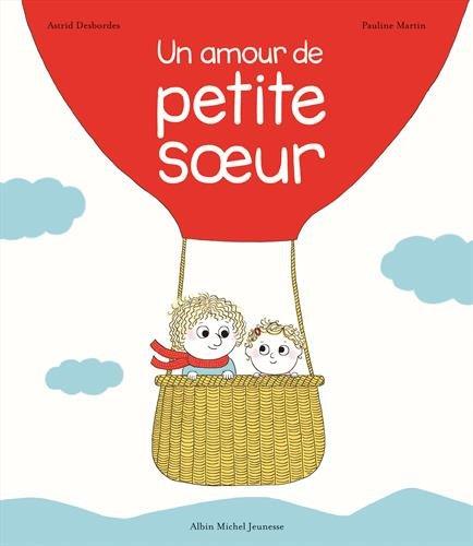 """<a href=""""/node/64"""">Un amour de petite soeur</a>"""