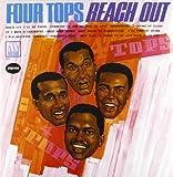 Reach Out [Vinyl LP]
