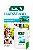 taxofit Lactase 3.000, 120 Tabletten
