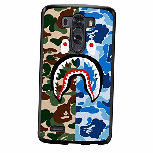 case-protective-coverape-x-shark-3-case-funda-lg-g3