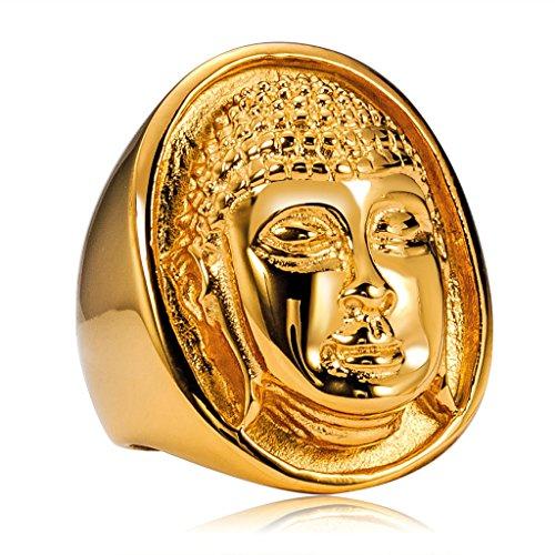 gnzoe-uomo-acciaio-inossidabile-annata-anelli-buddha-capo-cz-tondo-cristallo-orodimensioni-22
