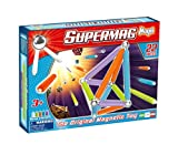 Supermag Neon (22 Pieces)
