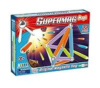 supermag maxi neon 22pz geomag || per maggiori informazioni e per specificare il colore o il modello contattateci subito