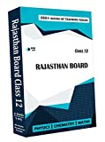 #6: Rajasthan Class 12 - Combo Pack - Physics, Chemistry and Maths Full Syllabus Teaching Video (DVD)