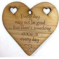 Christmas keepsake Christmas Xmas Gift Idea For Him Her Friends Couple Men Women Family Boyfriend Wooden Hanging Plaque Decoration