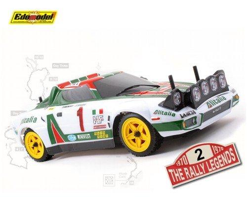 carrozzeria-stratos-alitalia-scala-1-10-verniciata-adesivi-da-applicare-accessori-rally-legends-cod-