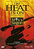The Heat Is On - The Making Of Miss Saigon [UK Import]